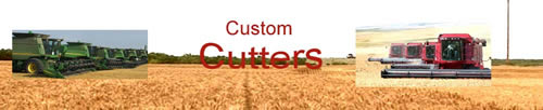 http://www.customcutters.org